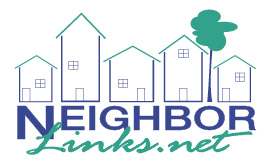 NeighborLinks.net logo