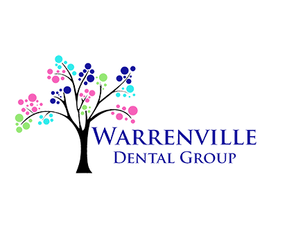 Warrenville-Dental-Group-clear